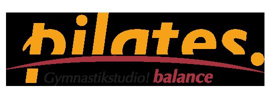 pilates.balance